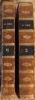 STATISTIQUE GENERALE DES DEPARTEMENS (DEPARTEMENTS) PYRENEENS, OU DES PROVINCES DE GUIENNE ET DE LANGUEDOC, PAR M. ALEXANDRE DU MEGE, DE LA HAYE, ...