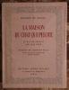 OEUVRES COMPLETES ILLUSTREES.  . BALZAC. (HONORE DE. 1799-1850).