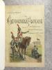 MADAGASCAR. I. L'ILE ET SES HABITANTS, RENSEIGNEMENTS HISTORIQUES, GEOGRAPHIQUES ET MILITAIRES. II. LA DERNIERE GUERRE FRANCO-HOVA (1883-1885), ...