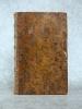 ICONOGRAPHIE DES ORCHIDEES D'EUROPE ET DU BASSIN MEDITERRANEEN PAR E. G. CAMUS, LAUREAT DE L'INSTITUT (ACADEMIE DES SCIENCES). AVEC LA COLLABORATION ...