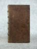 LE PEUPLE DE LA MER. LITHOGRAPHIES ET DESSINS PAR ANDRE MICHEL.. ELDER MARC (PSEUDONYME DE MARCEL TENDRON. 1884-1933).