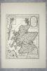 DAS KONIGREICH SCOTLAND. NRO 86.. REILLY FRANZ JOHAN JOSEPH (VON. 1766-1820).