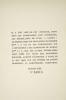 TOI ET MOI. ILLUSTRATIONS DE ANDRE-EDOUARD MARTY.. GERALDY PAUL. (LEFEVRE PAUL, DIT. 1885-1983).
