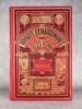 NORD CONTRE SUD. 85 DESSINS PAR BENETT ET UNE CARTE. . VERNE JULES. (1828-1905).