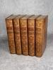 OPUSCULES DE M. BOSSUET, EVEQUE DE MEAUX. . BOSSUET JACQUES BENIGNE. (1627-1704).