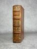 CATECHISMUS CONCILII TRIDENTINI, PII V. PONTIF. MAX. JUSSU PROMULGATUS. SINCERUS & INTEGER, MENDISQUE REPURGATUS OPERA P. D. L. H. P. EDITIO ...