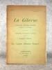 LES CACHETS MILITAIRES FRANCAIS DE L'ANCIEN REGIME A NOS JOURS. 1100 DESSINS DE MM. HENRI FEIST, CH. BRUN, BARRE, L. LACAULT. . FALLOU LOUIS.