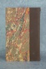 SOUVENIRS MILITAIRES. 1791-1815. PUBLIES PAR LE BARON PIERRE DE BOURGOING. AVEC UN PORTRAIT. . BOURGOING (PAUL-CHARLES-AMABLE, BARON DE. 1791-1864).