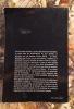 """LA GRAMMAIRE. LECTURES. NOUVEAU TIRAGE. PARIS. KLINCKSIECK. 1975 (DE LA COLLECTION """"INITIATION A LA LINGUISTIQUE"""").. ARRIVE  MICHEL ET CHEVALIER ..."""