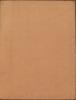 L'ESCADRON BLANC. PREFACE DE JOSEPH KESSEL DE L'ACADEMIE FRANCAISE. LITHOGRAPHIES ORIGINALES DE CHABRIER.. PEYRE JOSEPH. (1892-1968).