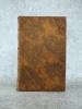 VOYAGE EN ESPAGNE. SANS LIEU. SANS NOM. 1785.. LANGLE. (JEAN-MARIE-JEROME FLEURIOT, DIT LE MARQUIS DE. 1749-1807).