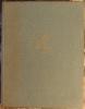 CHASSES DE BRIERE SUIVIES D'UNE ENQUETE SUR LA SAUVAGINE EN FRANCE. ILLUSTRATIONS DE J. OBERTHUR, AVEC UNE CARTE A LA MANIERE ANCIENNE.. WITT (JEAN ...