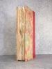 L'AGE DE PIERRE DANS LES SOUVENIRS ET SUPERSTITIONS POPULAIRES. . CARTAILHAC EMILE (1845-1921).
