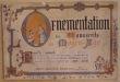 ORNEMENTATION DES MANUSCRITS AU MOYEN-AGE. XIV EME SIECLE. RECUEIL DE DOCUMENTS, LETTRES ORNEES, BORDURES, MINIATURES, &C, TIRES DES PRINCIPAUX ...