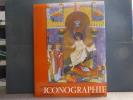 DICTIONNAIRE D'ICONOGRAPHIE ROMANE. Introduction à La Nuit Des Temps ( N°5 ).. THOUMIEU Marc