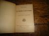 Historique du 62e Régiment d'Infanterie. GAILLARD, Capitaine - FLEURIOT, Lieutenant