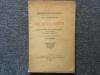 Recherches et conclusions nouvelles sur le prétendu role de JACQUES COEUR étudié dans ses rapports administratifs et commerciaux avec le Languedoc et ...