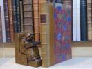 Les DU CERCEAU. Leur vie et leur oeuvre d'après de nouvelles recherches.. GEYMULLER Henry ( Baron De )