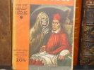 ESPAGNE 36-37 vue par Henry CLERISSE.. CLERISSE Henry