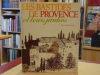 Les bastides de Provence et leurs jardins.&#8206 . FUSTIER-DAUTIER Nerte