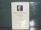 Historiens de la République. Tome II. CESAR.. HISTORIENS ROMAINS