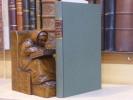 Grammaire comparée des langues bibliques, Application des découvertes de Champollion à l'étude des langues dans lesquelles on été écrits les livres ...