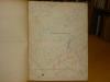 """TAPUSCRIT ORIGINAL DE: """"Les lettres philosophiques de VOLTAIRE. Avec un index des noms cités"""".. LANTOINE Albert"""
