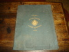 Atlas dos Desenhos referidos no Relatorio da Commisào Brasileira sobre a Exposiçào Internacional de Londres em 1862.. MIERS, John - SILVA ARAUYO, ...