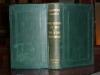 VAUX-DE-VIRE d'OLIVIER BASSELIN et de JEAN LE HOUX. Suivis d'un choix d'anciens Vaux-de-Vire et d'anciennes chansons normandes tirés des manuscrits et ...
