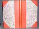 LES BAINS DE BADE. Petit roman d'aventures galantes et morales. Illustrations par Georges BARBIER.. BOYLESVE René - BARBIER Georges