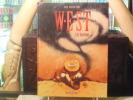 W.E.S.T. - 3. El Santero.. ROSSI - DORISON - NURY