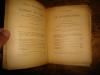 Catalogue Général annoté des Editions d'Art Edouard Pelletan avec une Préface de Clément-Janin.. CLEMENT-JANIN.