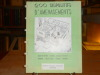 200 DISPOSITIFS D'AMENAGEMENTS. Salles de séjour - Chambres - Chambres d'enfants - Cuisines - Salles d'eau - Jardins - Terrasses.. JANEL Claude - ...