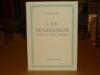 L'ile de Sardaigne: dialecte et chants populaires. BOULLIER Auguste