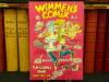 Wimmen's Comix. N°3.. RUDAHL Sharon