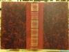 La TOURAINE ancienne et moderne. Avec une préface de l'abbé ORSINI. Illustrée par Th FRERE, BREVIERE, LACOSTE aîné, L. NOEL, MAUDUISON, ENGELMANN et ...