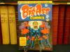 Big Ass Comics. N°1.. CRUMB Robert