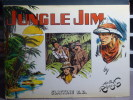 JUNGLE JIM.. RAYMOND Alex