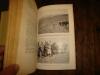 Le Train des équipages dans les expéditions coloniales ( 1830-1930 ). ASTOUIN, Colonel
