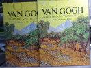 VAN GOGH, un peintre, une vie, une oeuvre.. STEIN Susan Alyson