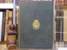 Les Métiers et Corporations de la Ville de Paris - XIII° siècle: Le Livre des Métiers.. BOILEAU Etienne - LESPINASSE René ( De ) - BONNARDOT F.