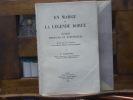 EN MARGE DE LA LEGENDE DOREE. SONGES MIRACLES ET SURVIVANCES. Essai sur la formation de quelques thèmes hagiographiques.. SAINTYVES Pierre