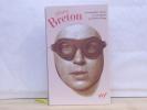 Album BRETON.. BRETON André - KOPP Robert