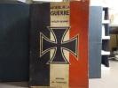 AU SEUIL DE LA GUERRE. ( Hitler rearms ). Documents sur le réarmement de l'Allemagne Hitlérienne.. WOODMAN Dorothy