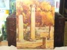 VAISON-LA-ROMAINE. Sites, histoire et monuments.. SAUTEL Chanoine Joseph