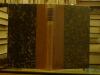 APOLLONIUS DYSCOLE. Essai sur l'histoire des théories gramaticales dans l'antiquité.. EGGER E.