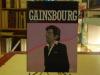 VOLUTES 3. Filles de fortune.. GAINSBOURG Serge - ARLESTON Christophe
