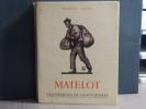 MATELOT. LOTI Pierre - FOUQUERAY Charles