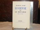Lucienne et le boucher.. AYME Marcel