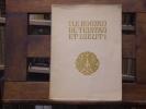Le roman de Tristan et Iseut.. BEDIER Robert - ENGELS Robert